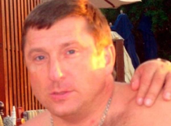 мечи рубен татулян и его семья фото увидите саму