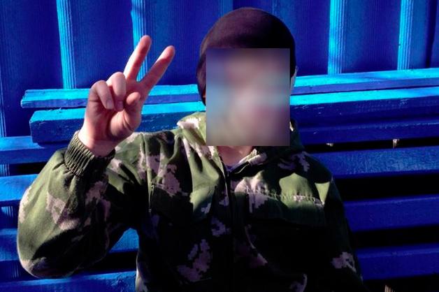 Под Краснодаром ученик ранил из оружия пятерых детей. Школа пытается скрыть произошедшее