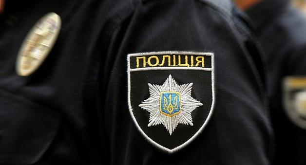 В Сумах идет обыск в помещениях главного вора в законе Украины