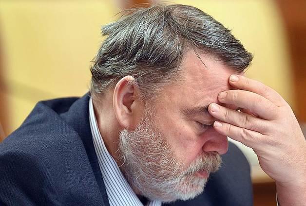 ФАС: россияне переплачивают за ЖКХ более чем в два раза