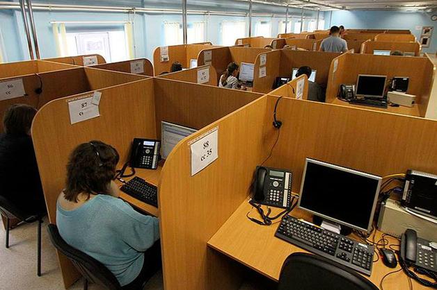 Коллекторы нашли новый способ выбивать долги у россиян
