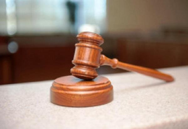 Оглашен новый приговор мужчине, оправданному по делу о подготовке покушения на судей