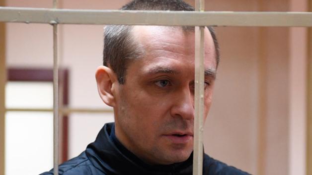Суд арестовал имущество родственника Захарченко на 380 млн рублей