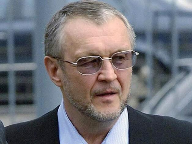 В РФ возобновили дело об убийстве «вора в законе» Япончика: стали известны причины