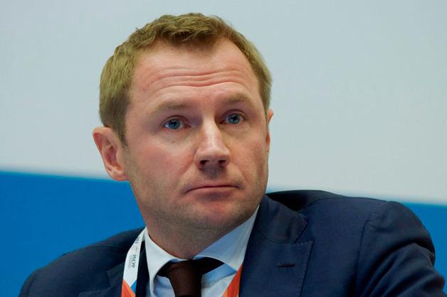 Суд прекратил уголовное преследование экс-гендиректора «Силовых машин»