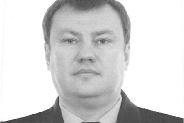 Активы на 380 млн рублей конфисковали у экс-полковника ФСБ по делу Захарченко