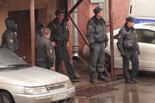 Фонд соцзащиты пенсионеров переписал на себя 200 квартир пожилых людей в Санкт-Петербурге