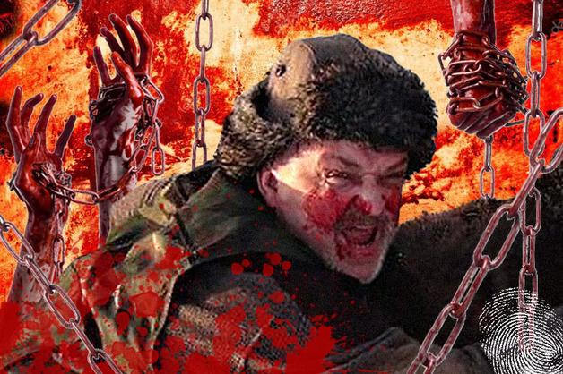 Убийство таежного рабовладельца из Югры Владимира Теплова: местное население облегченно вздохнуло