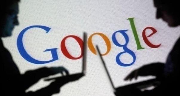 Стало известно о масштабном сбое в работе сервисов Google
