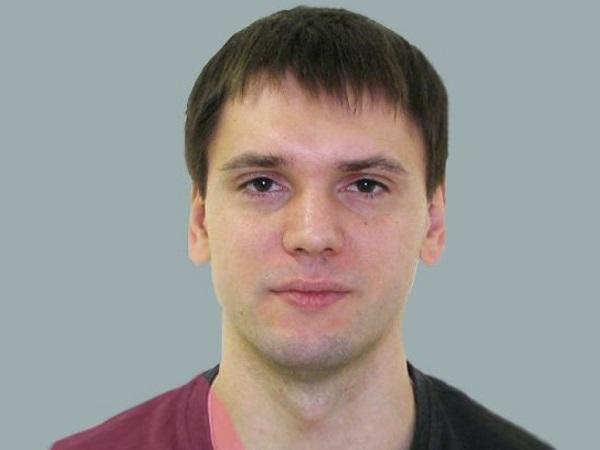 Близкий родственник Каськива объявлен в розыск Интерполом