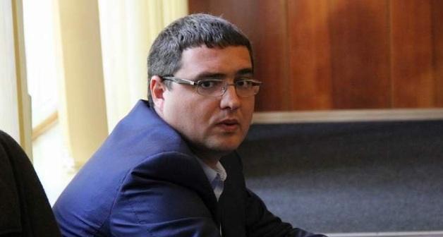 Ренато Усатый сбежал из России