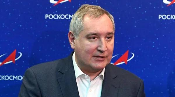 """Роскосмос """"потерял"""" 7 миллиардов, но жалуется на нехватку финансирования"""