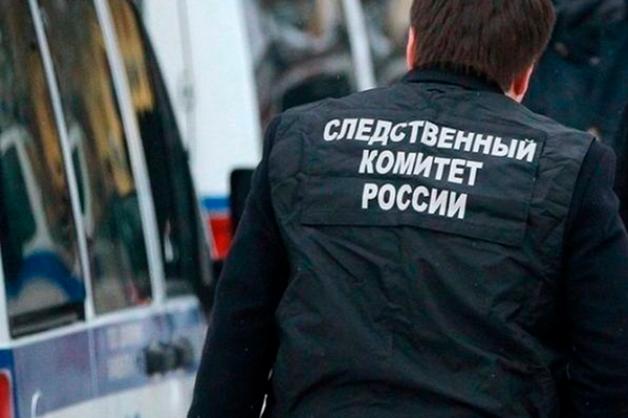 СК назвал причину самосуда над пятиклассником в Приморье
