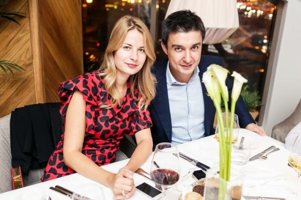 Как Управляющий партнер Inventure partners Сергей Азатян разводит на деньги своих партнеров.