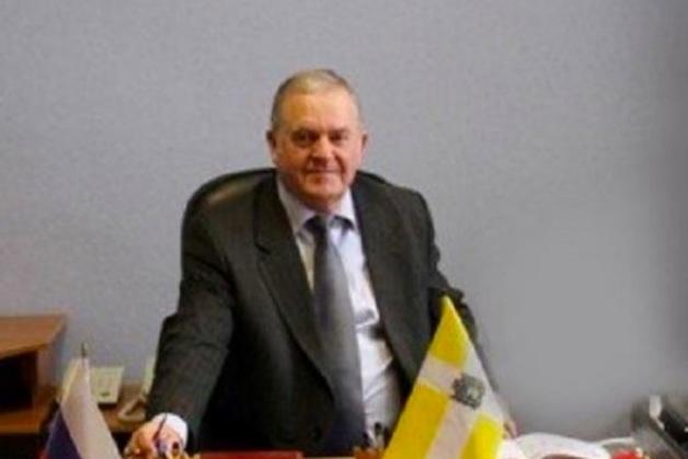 Экс-глава Новопавловска попался на мошенничестве