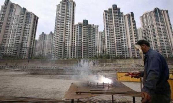 Псевдореформы в Китае. Поднебесная подошла к краю пропасти