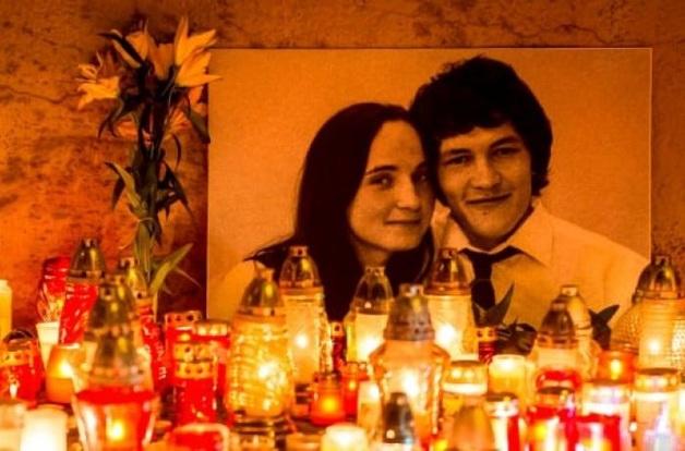 Словацкого мультимиллионера обвинили в убийстве журналиста