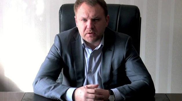«Селидовуголь» Кропачева стало худшим предприятием страны