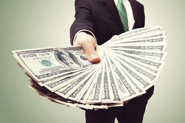 Гайнуллины рискуют потерять миллиарды рублей в сингапурском банке