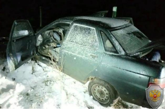 В Ставропольском крае силовики ликвидировали двух террористов