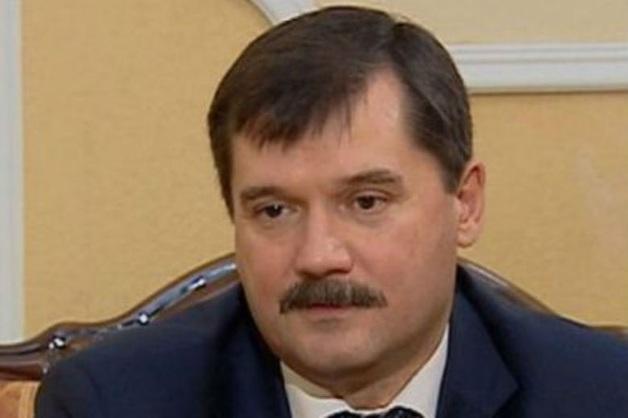 Премьер-министр Медведев отправил в отставку замглавы Росавиации