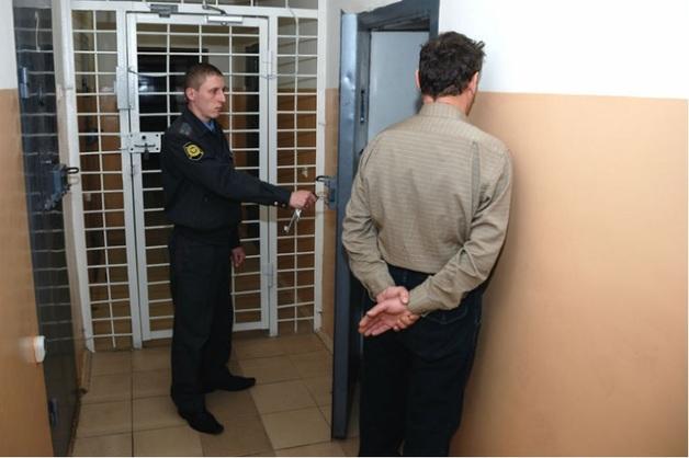 Москвич брал мальчиков под опеку для изнасилования и потом возвращал в детдома