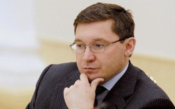 """Незаконная прослушка"" министра Якушева?"