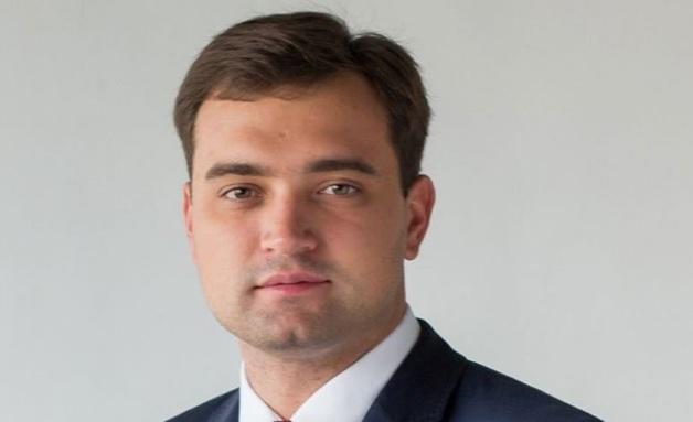 В Красноярске задержали советника губернатора по подозрению в мошенничестве