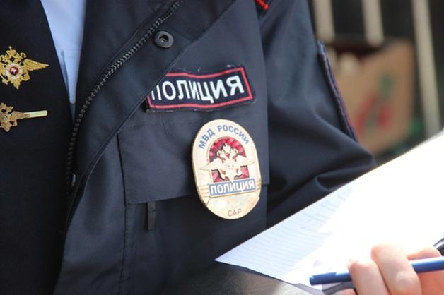 Полицейского обвинили в избиении юноши в служебном кабинете