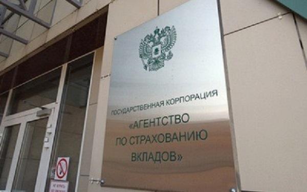 Николаю Шевченко нет дела до вкладчиков