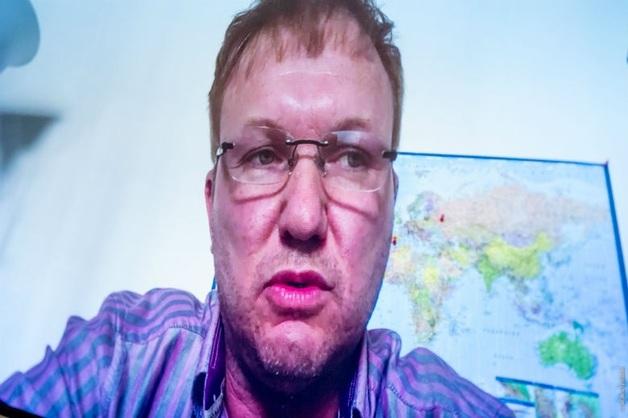 В Россию вернулся первый американский участник «лондонского списка Титова»