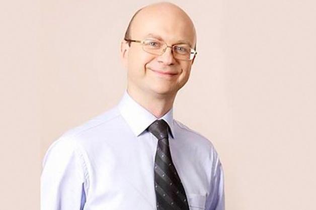 Соучредителя фонда Bright Capital из «списка Титова» отпустили из СИЗО