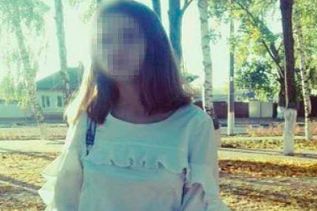 Школьница насмерть замерзла в лесу, не дождавшись «скорой»: не нашли