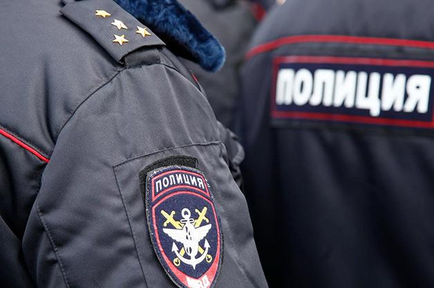 Стажер полиции погиб во время задержания преступника в Приморье
