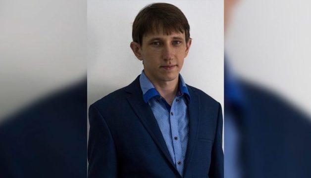 На депутата-оппозиционера завели дело из-за картинки в Facebook о росте цен