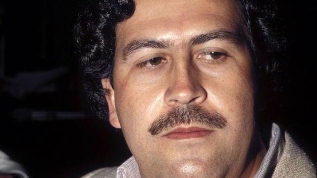Конец эпохи Эскобара. Почему времена крупных наркобаронов уходят в прошлое