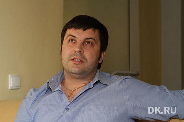 «Я хоть сейчас могу построить завод, но в России заниматься бизнесом уголовно наказуемо»