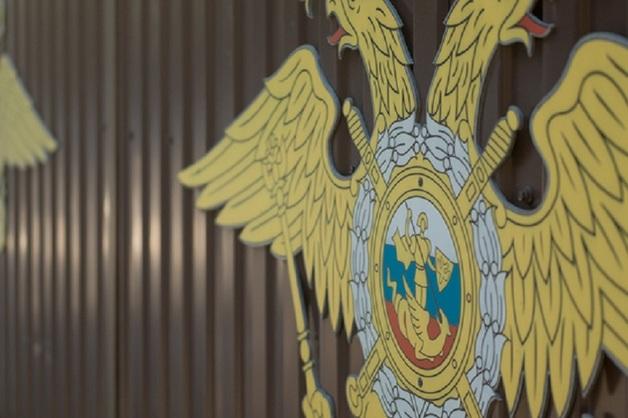 В Новосибирске борец с абортами изнасиловал 13-летнюю дочь