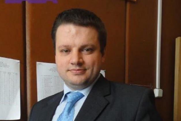 В Подмосковье пьяный замглавы полиции Воскресенского района устроил ДТП