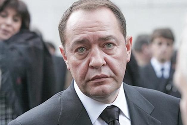 Вашингтон представил СМИ отчет о смерти Михаила Лесина