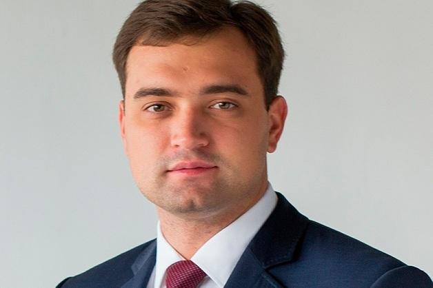 Глав двух красноярских СМИ задержали по делу советника губернатора Натарова