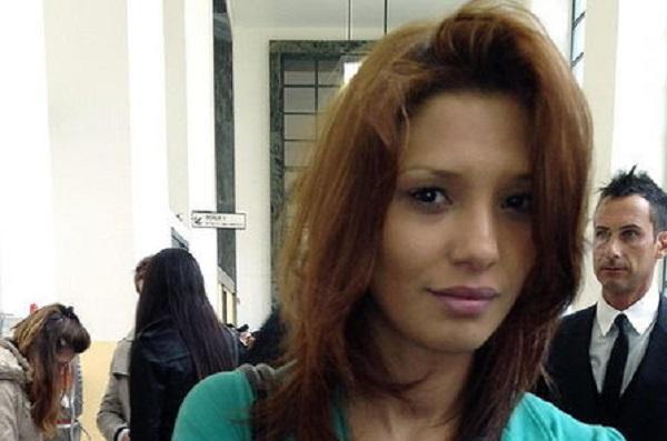 Свидетельница по делу Берлускони могла умереть от отравления