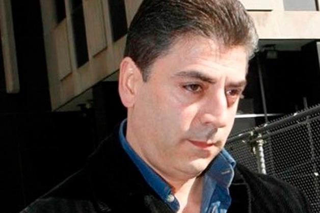 В США арестовали подозреваемого в убийстве главаря мафиозного клана Гамбино