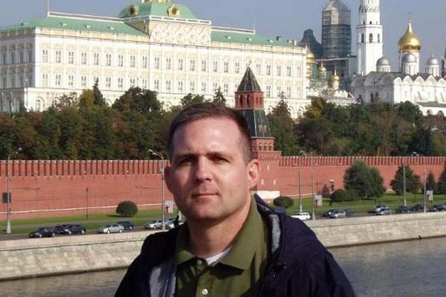 ФСБ представит прямые доказательства шпионской деятельности Пола Уилана