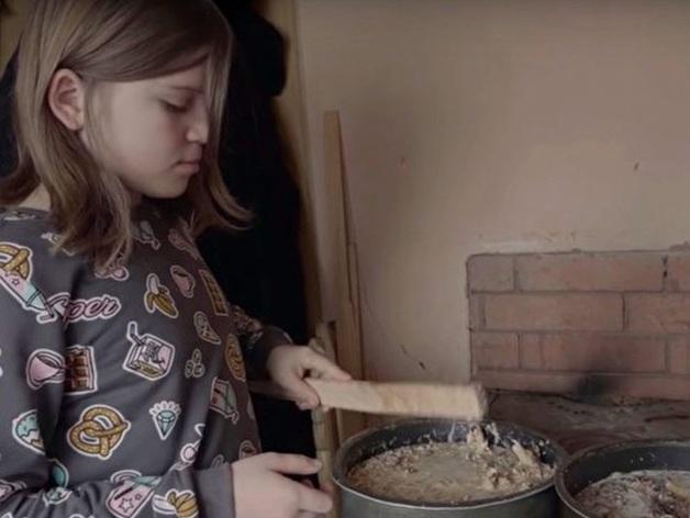 12 –летнего ребенка затравили в селе Псковской области за письмо Путину