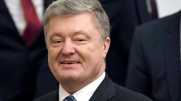 Порошенко готовит масштабную фальсификацию выборов, задействована СБУ, ЦИК и Госспецсвязь