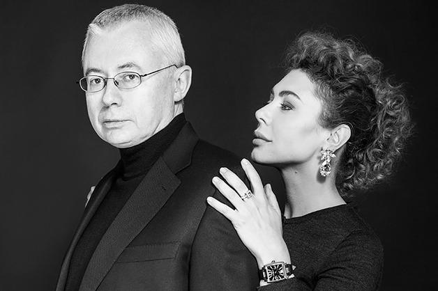 Игорь Малашенко: «Не надо говорить, что все безнадежно»
