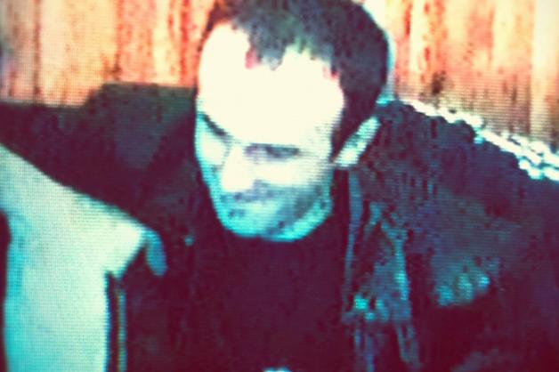 Вор «в законе» Георгий Энделадзе задержан в Греции