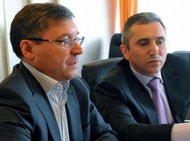 ФСБ наступила Запсибкомбанку на уши. В резонансном расследовании ищут следы Якушева и Собянина?