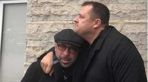 Как поссорились Геннадий Олегович и Борис Альбертович: дележ гешефта по-днепровски